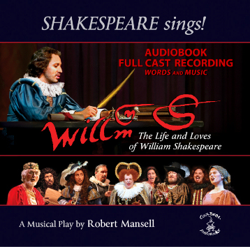 Willm_S_Audiobook_Music_CD_Front_Cover-b.jpg